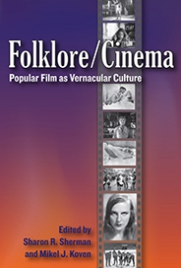 Folklore/Cinema