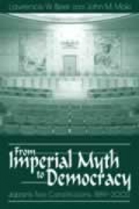 From Imperial Myth to Democracy