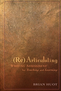 (Re)Articulating Writing Assessment