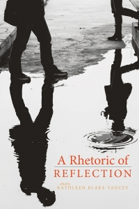 A Rhetoric of Reflection