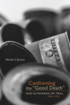 "Confronting the ""Good Death"""