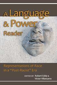 A Language and Power Reader