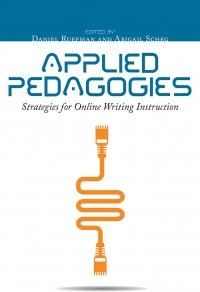 Applied Pedagogies