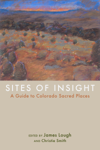 Sites of Insight
