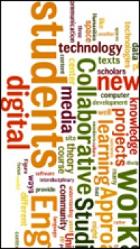 Collaborative Approaches to the Digital in English Studies