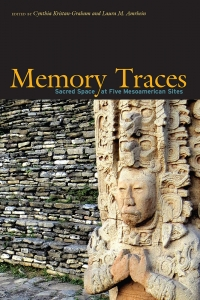 Memory Traces