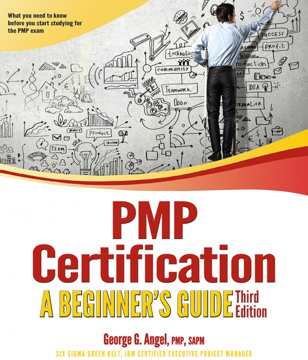 PMP Certification, Third Edition