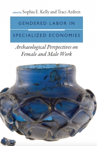 Gendered Labor in Specialized Economies