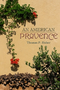 An American Provence