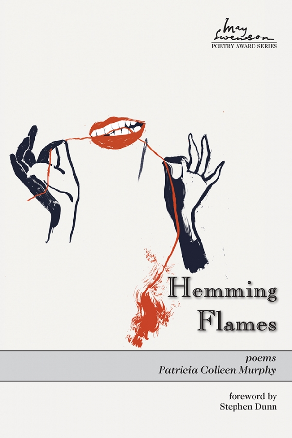 Hemming Flames