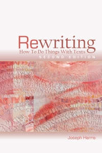 Rewriting, Second Edition