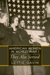 American Women in World War I
