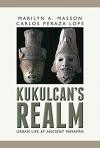 Kukulcan's Realm