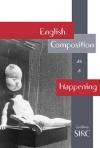 English Composition as a Happening
