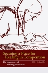 Securing a Place for Reading in Composition