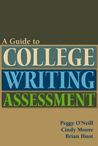 A Guide to College Writing Assessment