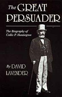 The Great Persuader