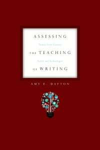 Assessing the Teaching of Writing
