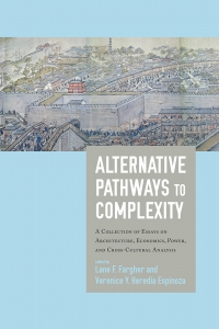 Alternative Pathways to Complexity