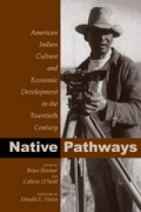 Native Pathways