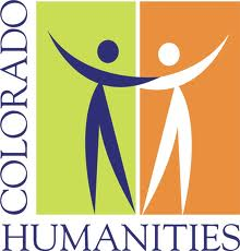 ColoradoHumanities