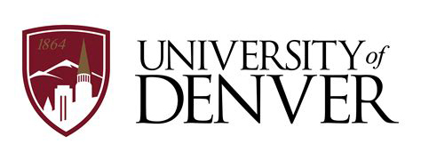 University of Denver Joins University Press of Colorado | Utah State University Press!