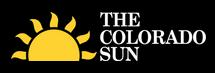 Polly McLean in the Colorado Sun