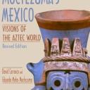 Moctezuma's Mexico