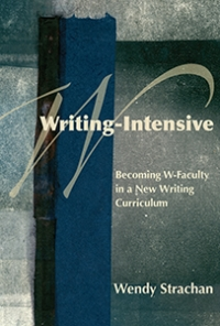 Writing-Intensive