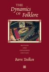 The Dynamics of Folklore