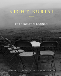 Night Burial
