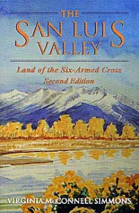 The San Luis Valley