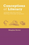 Conceptions of Literacy