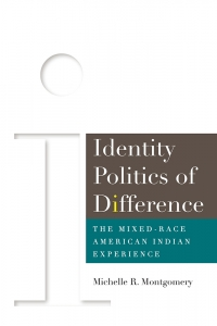 Identity Politics of Difference