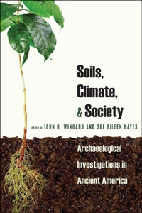 Soils, Climate, and Society