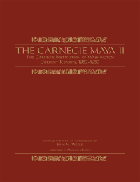 The Carnegie Maya II