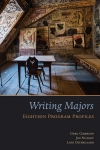 Writing Majors
