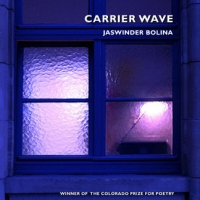 Carrier Wave