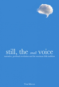 Still, the Small Voice