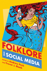 Folklore and Social Media