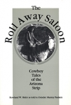 The Roll Away Saloon