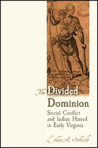 The Divided Dominion