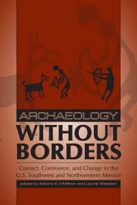 Archaeology without Borders