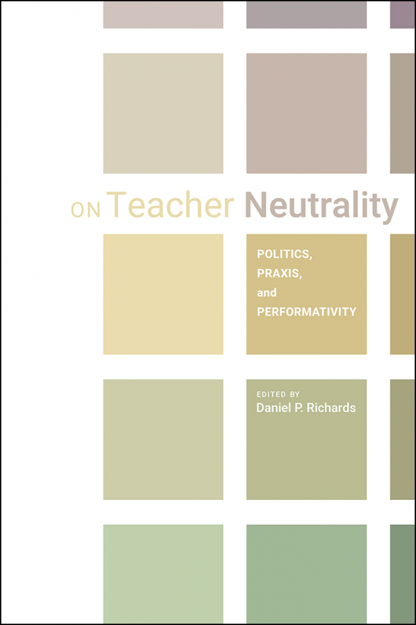 On Teacher Neutrality