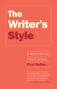 The Writer's Style