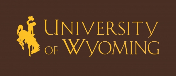 University of Wyoming Joins University Press of Colorado | Utah State University Press Membership