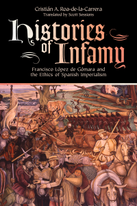 Histories of Infamy