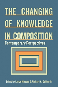 The Changing of Knowledge in Composition