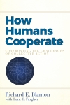 How Humans Cooperate