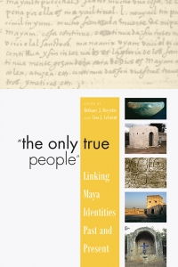 """The Only True People"""
